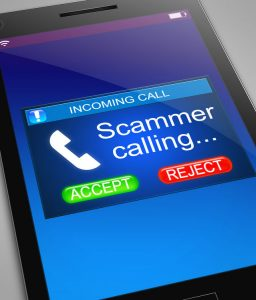 How to avoid call spoofing for free (on Android) | shouldianswer net